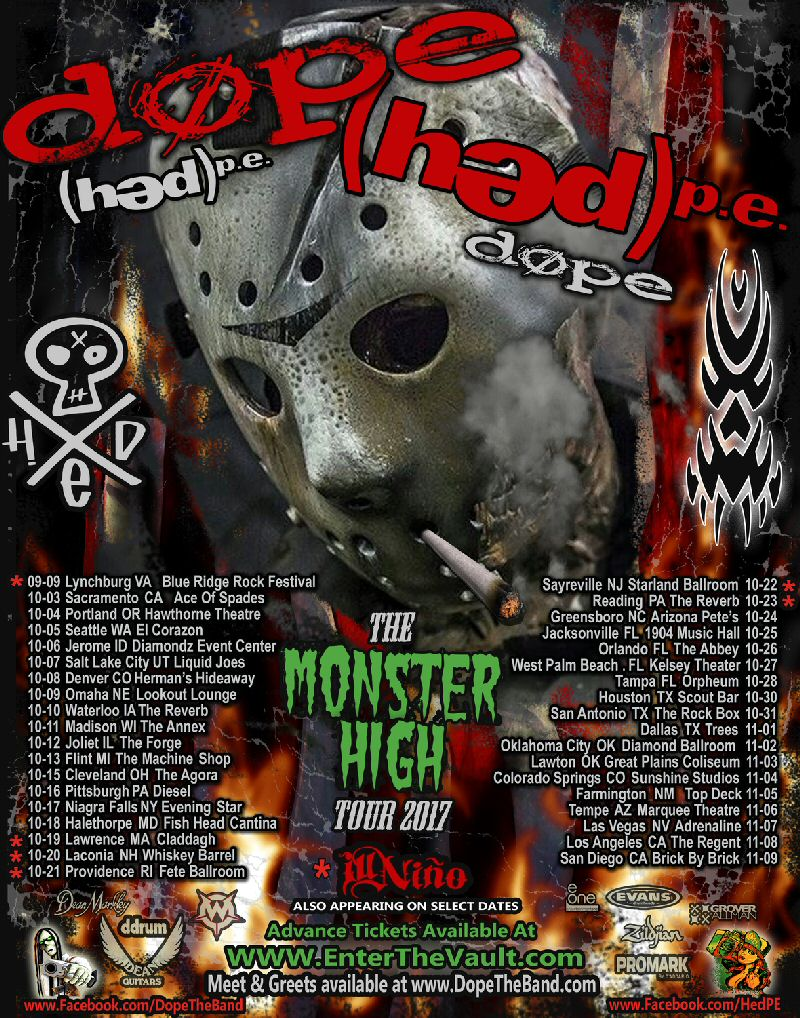 DopeHedPe-Monster_High_Admat_Final_2