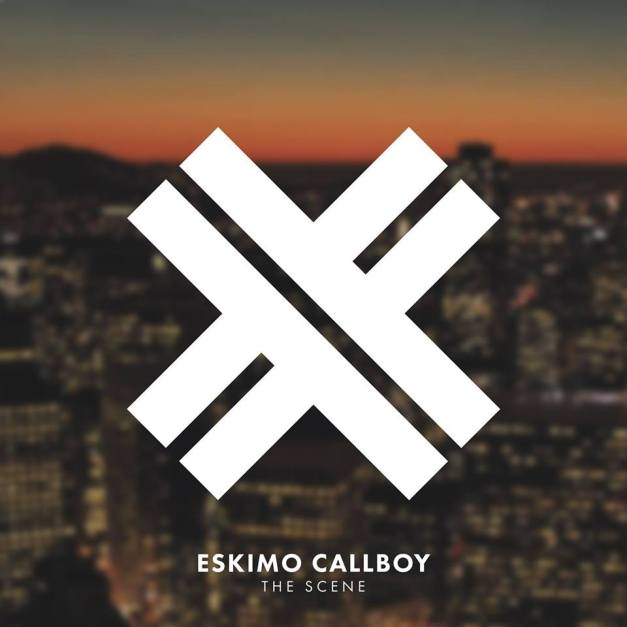 EskimoCallboy-cover