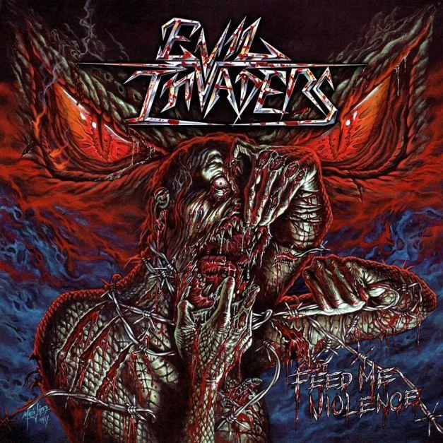 EvilInvaders_CMYK