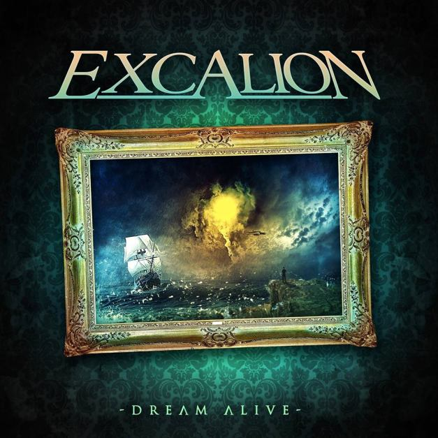 Excalion-cover