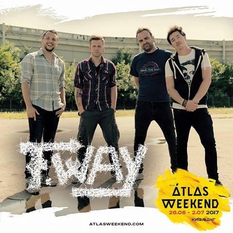FWay-AtlasWeekend2017