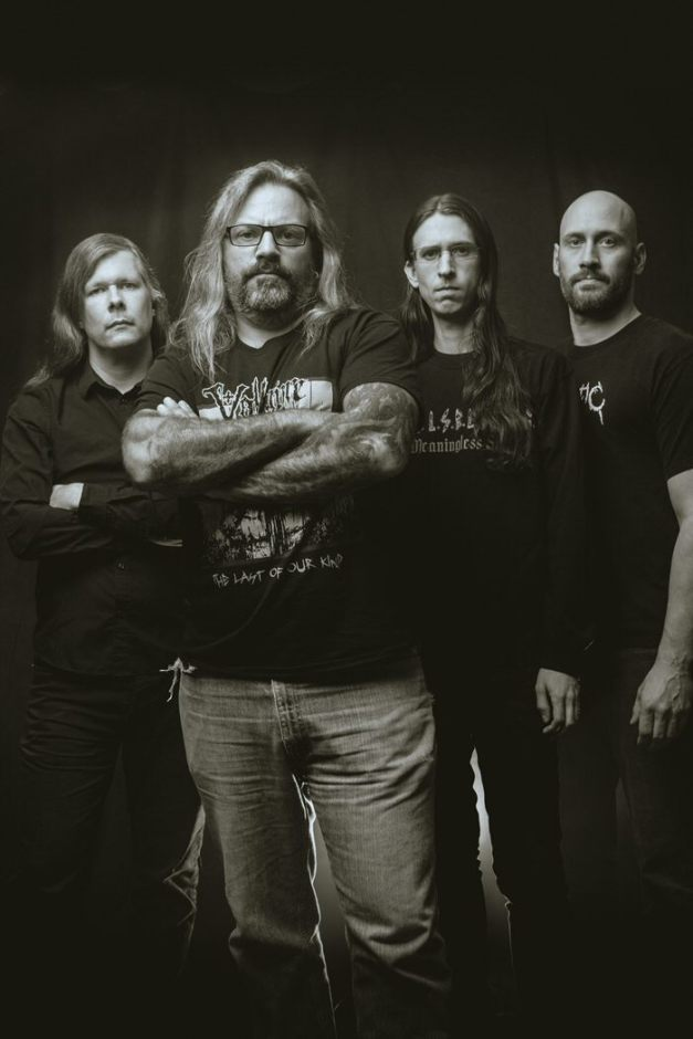 Gorguts-by-Jimmy_Hubbard