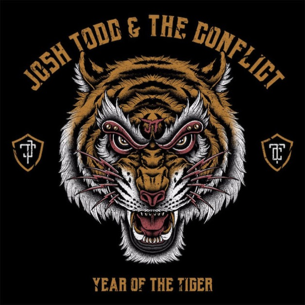 Josh-Todd-The-Conflict-Year-of-the-Tiger