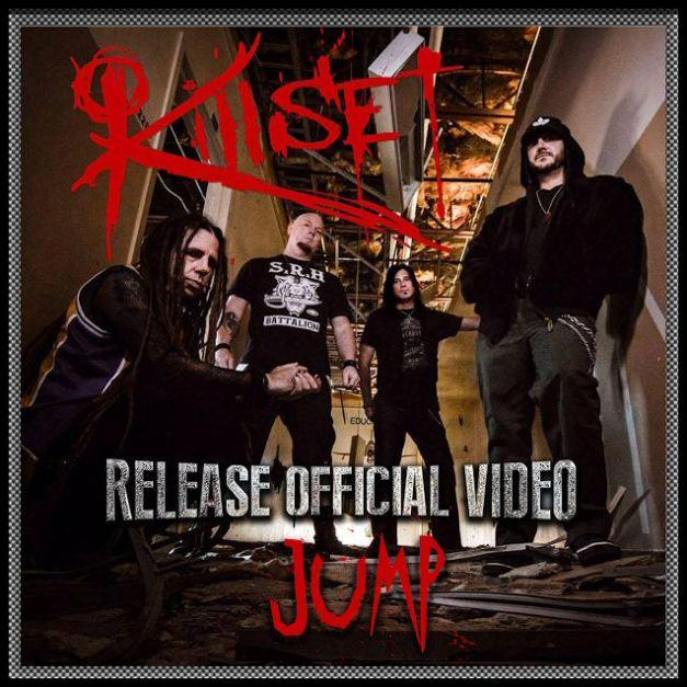 Killset-Jump
