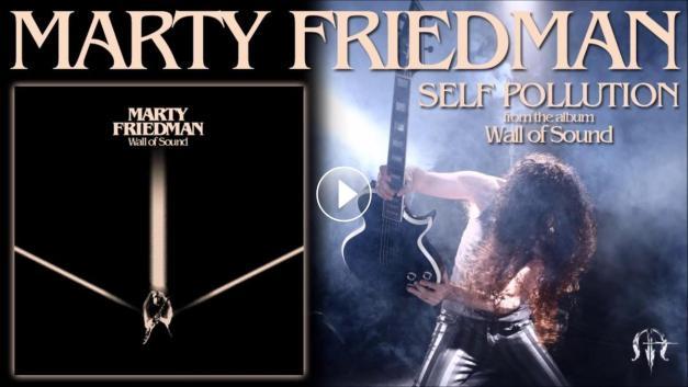 MartyFriedman-newalbum-newtrack