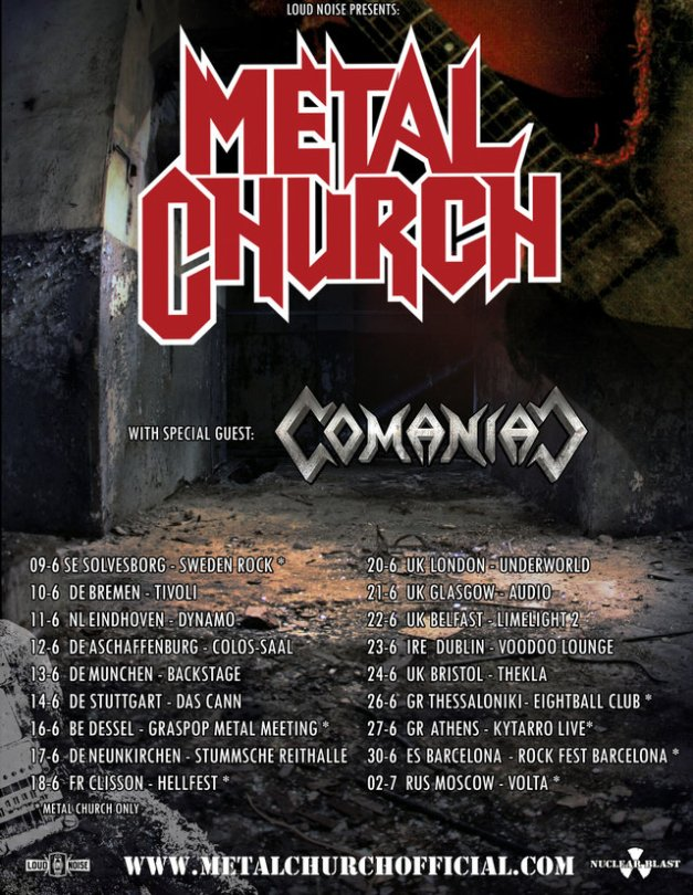 metalchurch-tourdates2017-new