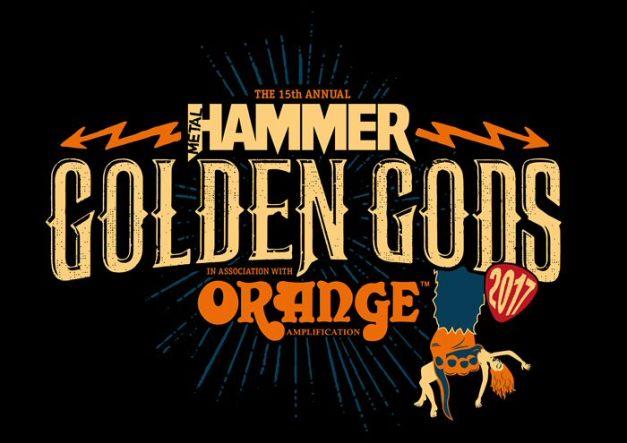 MetalHammerGoldenGods2017award