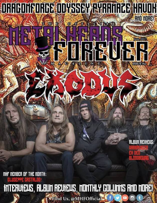 MetalheadsForever-June2017-issue-Exodus