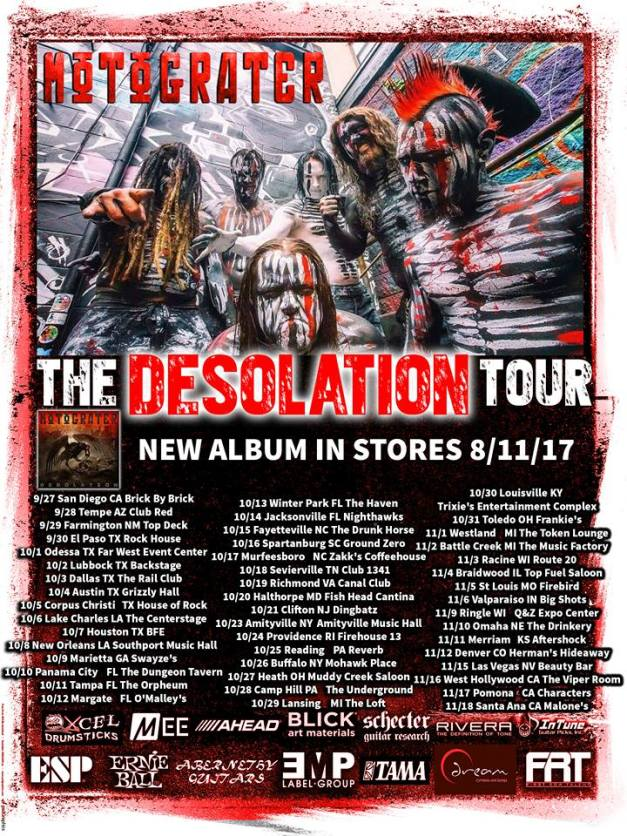 Motograter-NA-Desolation-tour