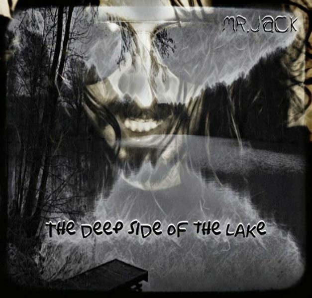 MrJack-cover