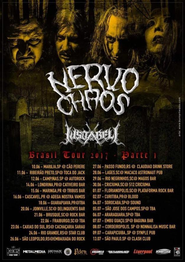 NervoChaos-Brazil-tour