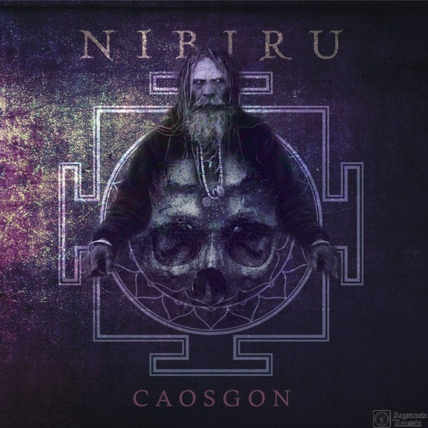 nibiru-caosgon-bonus-cd