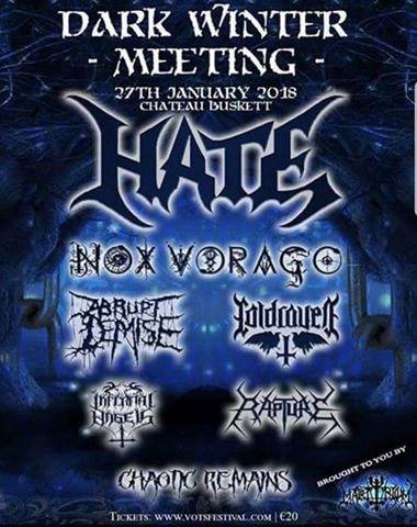 NoxVorage-ColdRaven-DarkWinterMeeting-Malta