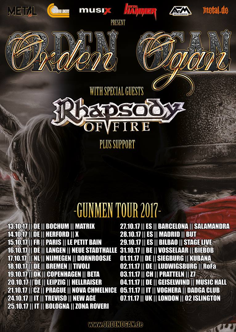 OrdenOgan-RhapsodyOfFire_Tour_2017
