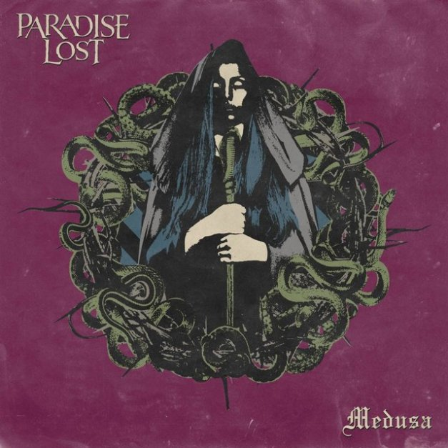 ParadiseLost-cover