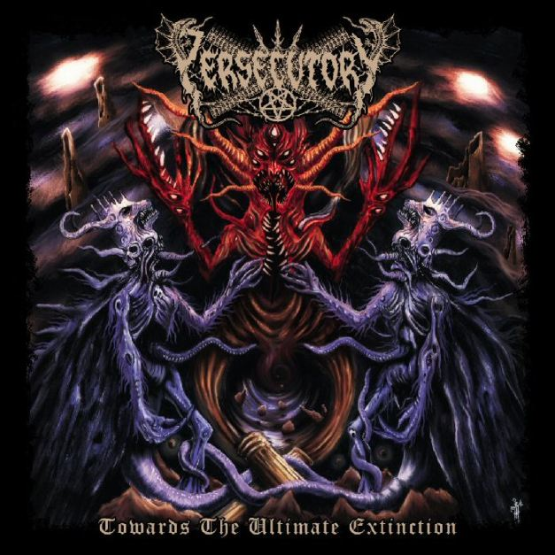 PERSECUTORY-cover