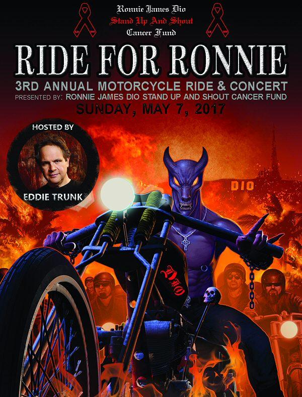 RonnieJamesDio-RideForRonnie-2017-Front