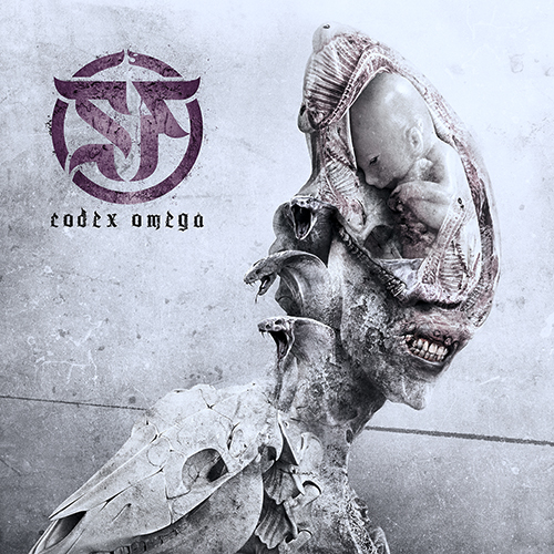 Septicflesh-Codex-low-500p