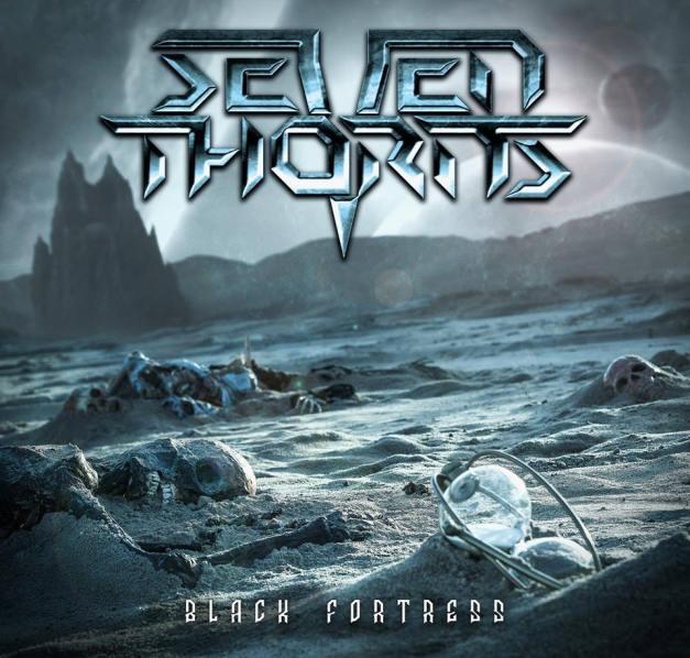 SevenThorns-cover