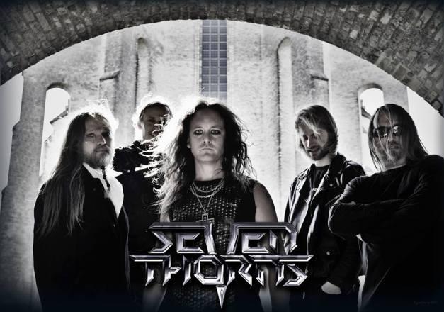 SevenThorns