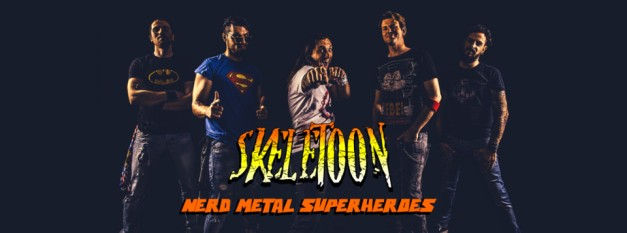 Skeletoon-2017