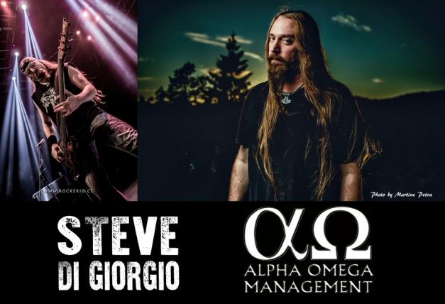 SteveDiGiorgio-AlphaOmega-2017