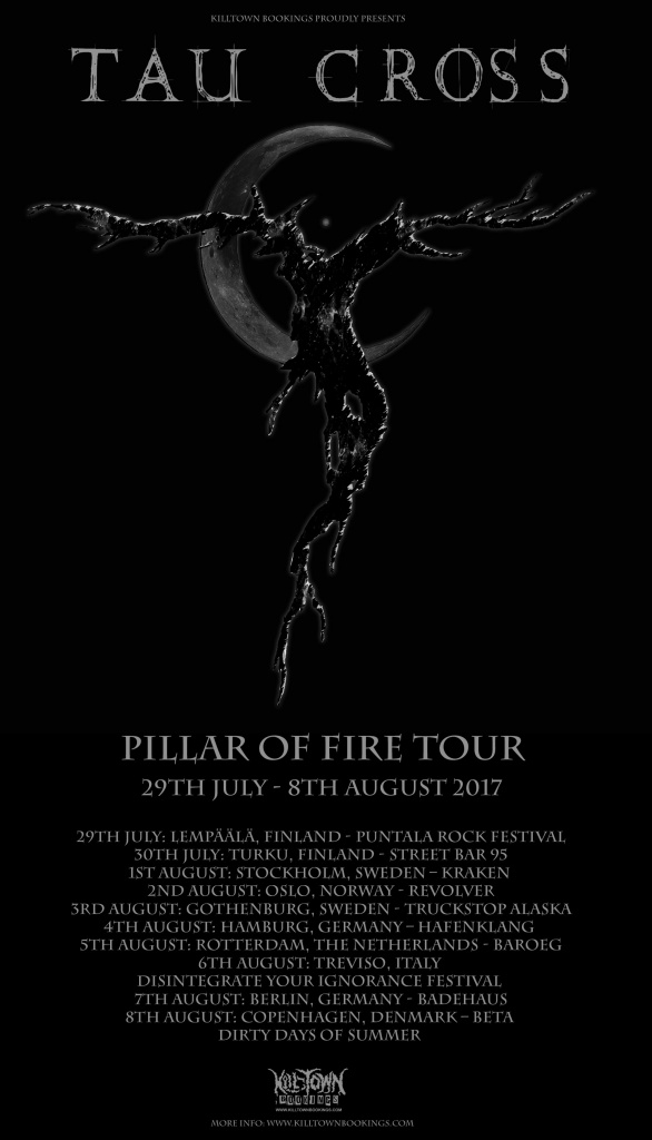Tau_Cross_tour_poster_dates-586x1024