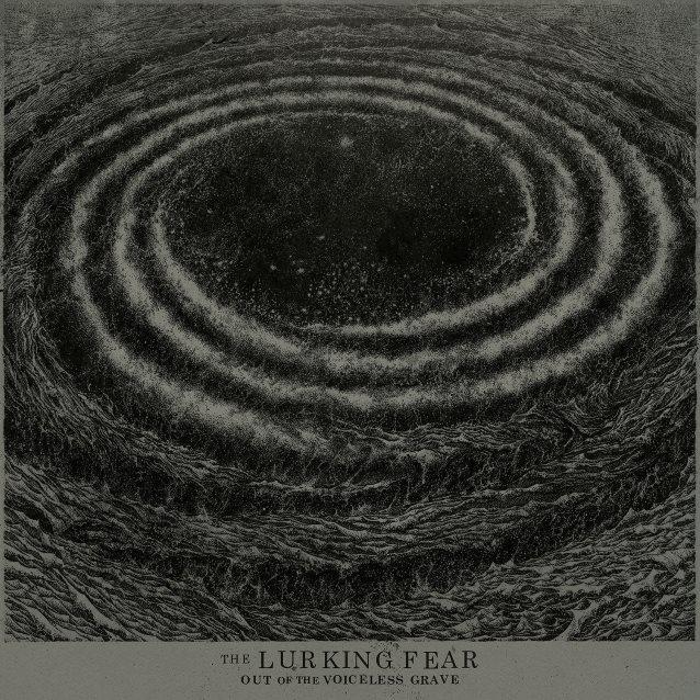 thelurkingfear-voiceless