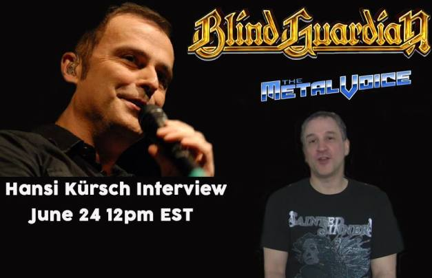 TheMetalVoice-Hansi-BlindGuardian