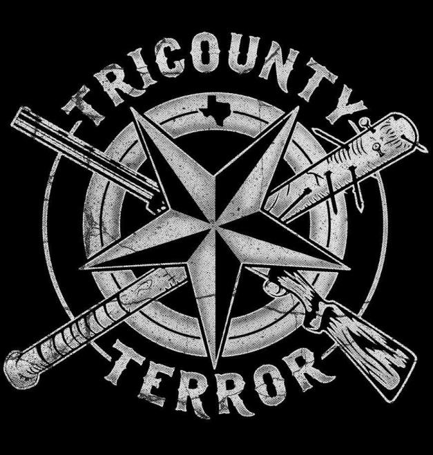 TRICOUNTY-TERROR-cover