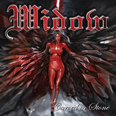 Widow-cover