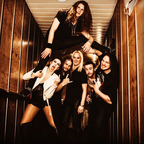 Amaranthe-line-up-2017