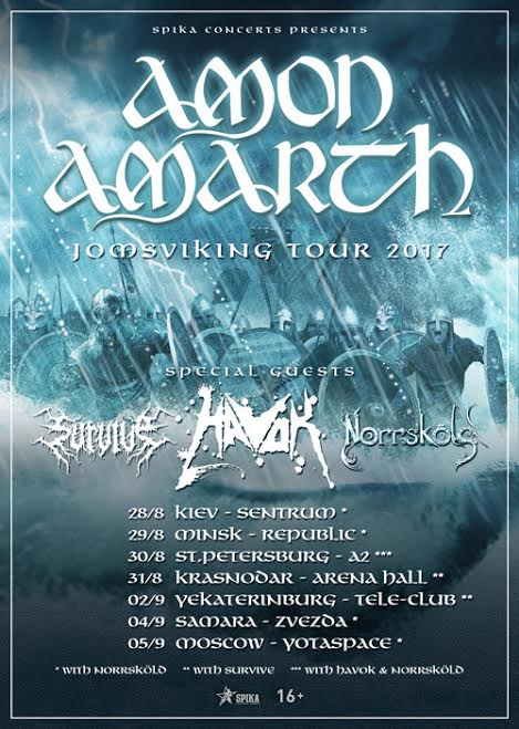 AmonAmarth-Survive-Norrskold-Havok