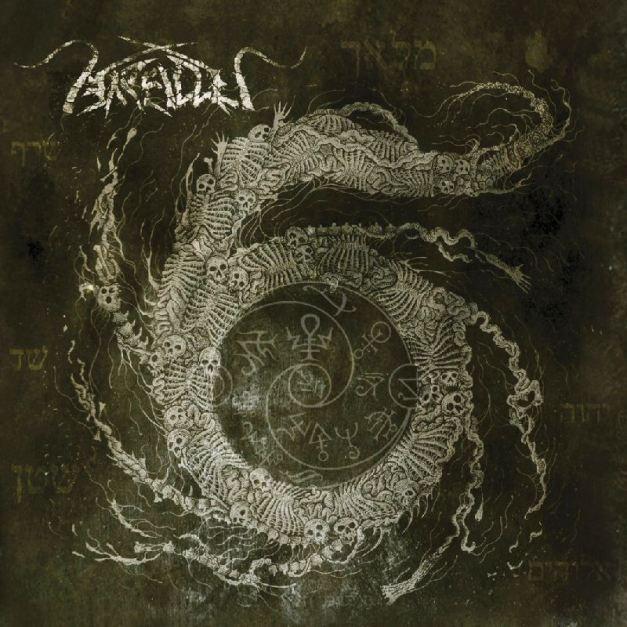 Arallu-cover