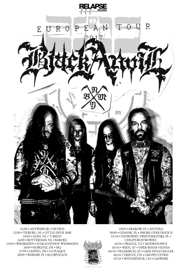 BlackAnvil-tour