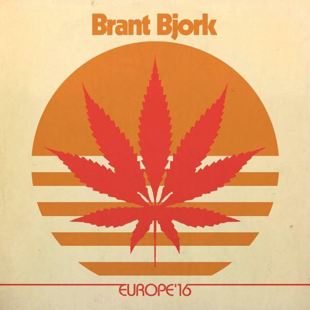 BrantBjork-cover