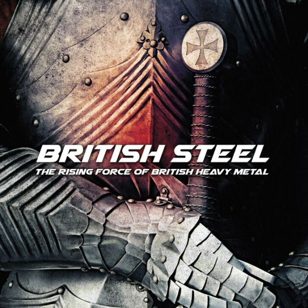 BritishSteel-cover