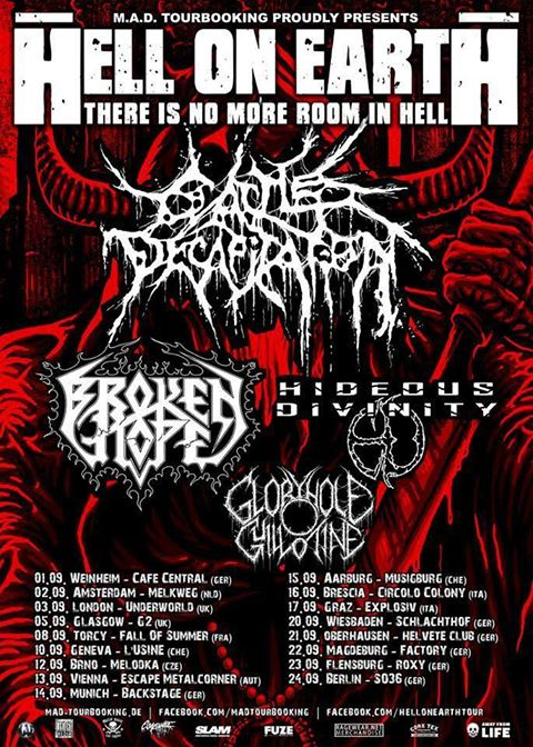 CattleDecapitated-BrokenHope-Europe