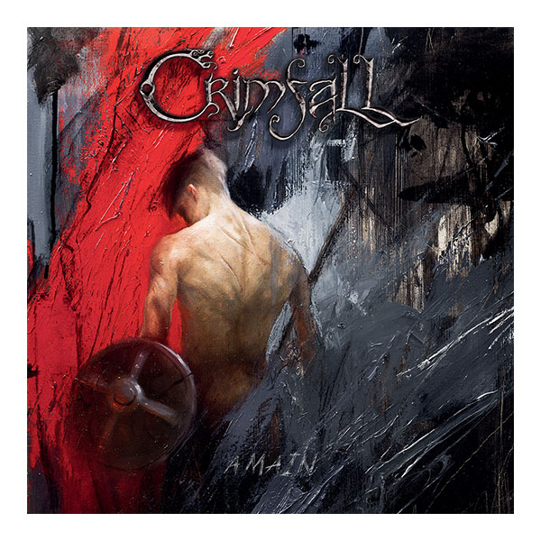 Crimfall-cover