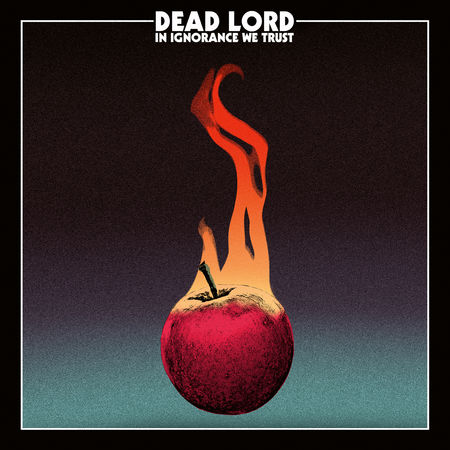 DeadLord-cover