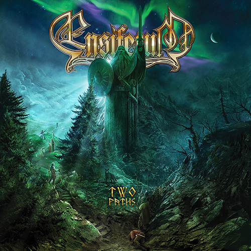 Ensiferum-TwoPaths
