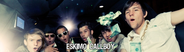 EskimoCallboy