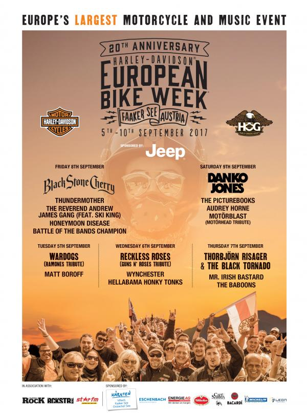 EuropeanBikeWeek-2017-Advert-final-05-07