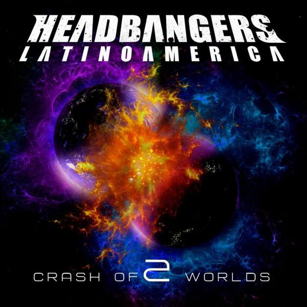 headlatino_crash2