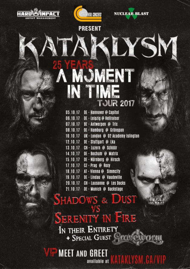 kataklysm-25years-tour2
