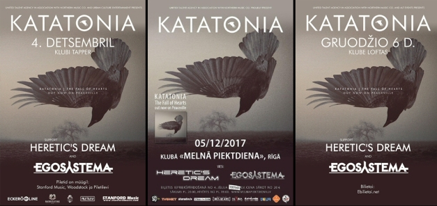 Katatonia-HereticsDream-flyers-web