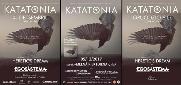 Katatonia-HereticsDream-flyers-web