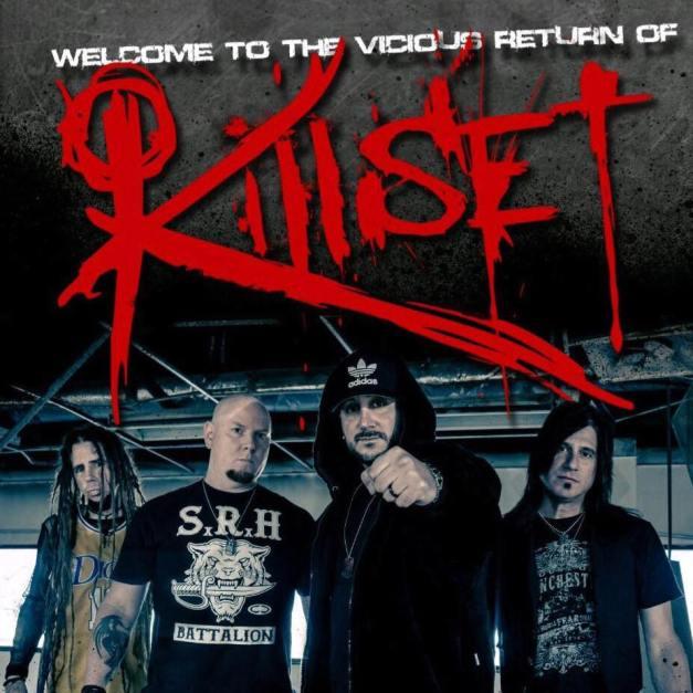 KillSet-2017