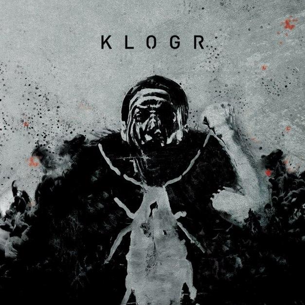 KLOGR-cover
