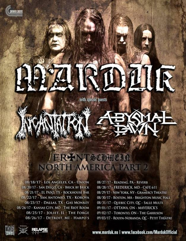 Marduk-NA-tour-pt2